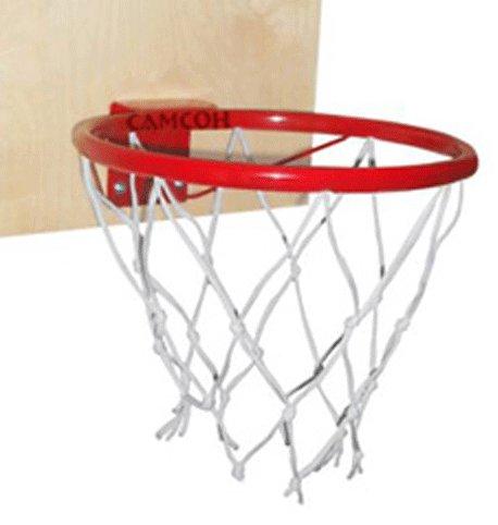 баскетбольный щит в подарок